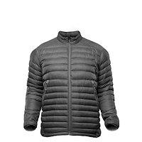 Куртка Kryptek GHAR JACKET (S, Grey)