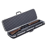 Кейс пластиковый DLX TAKEDOWN CASE BLACK
