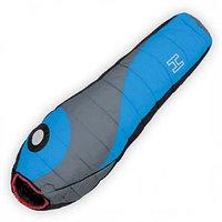 Спальный мешок Husky Azure -22C