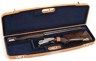 Кейс для оружия Val in ABS x sovra cm 78 rivest pell