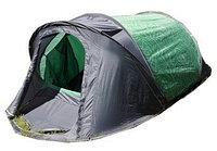 Палатка ARCADIA Pop Up Tent (25x150xh95cm)