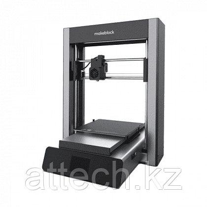 Настольный 3D-принтер MakeBlock mCreate 3D printer