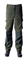 Брюки Hallyard Trouser kevlar green (54)