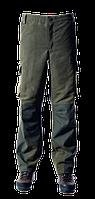 Брюки Hallyard Trouser kevlar green (56)
