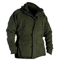 Куртка Hart OAKLAND-J (XL)