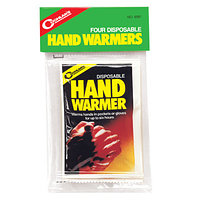 Грелка для рук Disp Hand Warmer Buulk Display