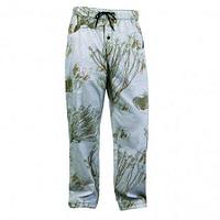Брюки Whitewater Cover Pant WB (XLXXL)