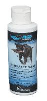 Ароматизатор утки и фазана PHEASANT SCENT (для тренировки собак)