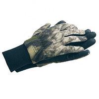 Перчатки Hart GUANTES MODUS MOSSY OAK (L)