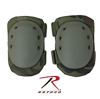Наколенники ROTHCO MULTI-PURPOSE SWAT KNEE PADS (безразмерный)