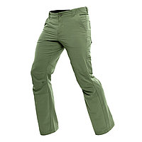 Брюки Kryptek VALHALLA PANT (38x32, Ranger Green)