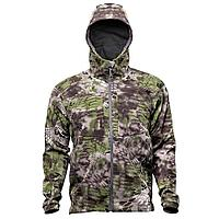Куртка Kryptek BORA JACKET (M, Altitude)