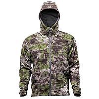 Куртка Kryptek BORA JACKET (XL, Altitude)