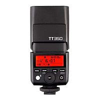 Вспышка накамерная Godox ThinkLite TT350 TTL