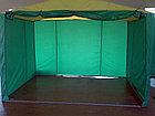 Палатка торговая 2х3, фото 2