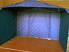 Палатка торговая 2х3, фото 3