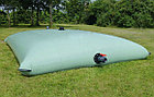 Мягкий резервуар ПВХ 9 м3, фото 4