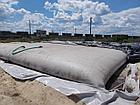 Мягкий резервуар ПВХ 100 м3, фото 2