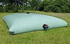 Мягкий резервуар ПВХ 200 м3, фото 4