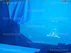 Каркасный бассейн, объем 15 м3, фото 3