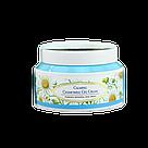 Puremind Успокаивающий гель-крем с экстрактом ромашки Calming Chamomile Gel Cream 100 мл., фото 2