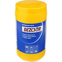 Дезинфицирующее средство для обработки ДЕЗХЛОР таб. № 300 (с моющим эффектом)