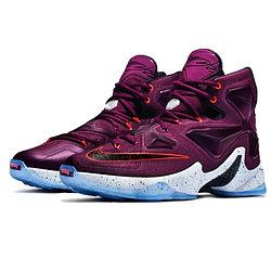 Nike Lebron 13 (XllI)