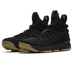Nike Lebron 15 (XV)