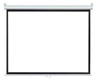 "Экран для проектора FSG 100"" 203*152 см"