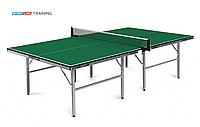 Теннисный стол Training Optima, фото 1