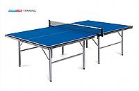 Теннисный стол Training, фото 1
