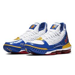 Nike LeBron XVI (16)