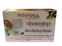 Увлажняющий крем для лица  Ромашка, Патанджали (Patanjali Moisturizer Cream) 50 гр
