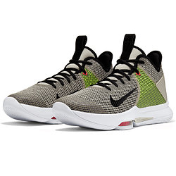 Nike LeBron Witness |||