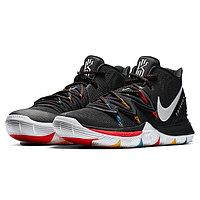 Nike Kyrie V (5)