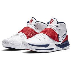 Nike Kyrie VI (6)