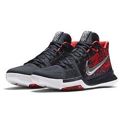 Nike Kyrie III (3)