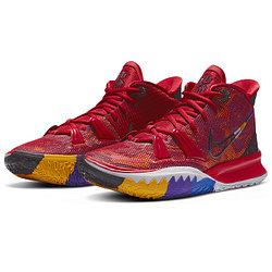 Кроссовки Nike Kyrie VII (7)
