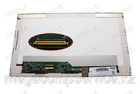 """Матрица для ноутбука 15.6"""" BOE, NT156WHM-N50, WXGA 1366x768, LED"""