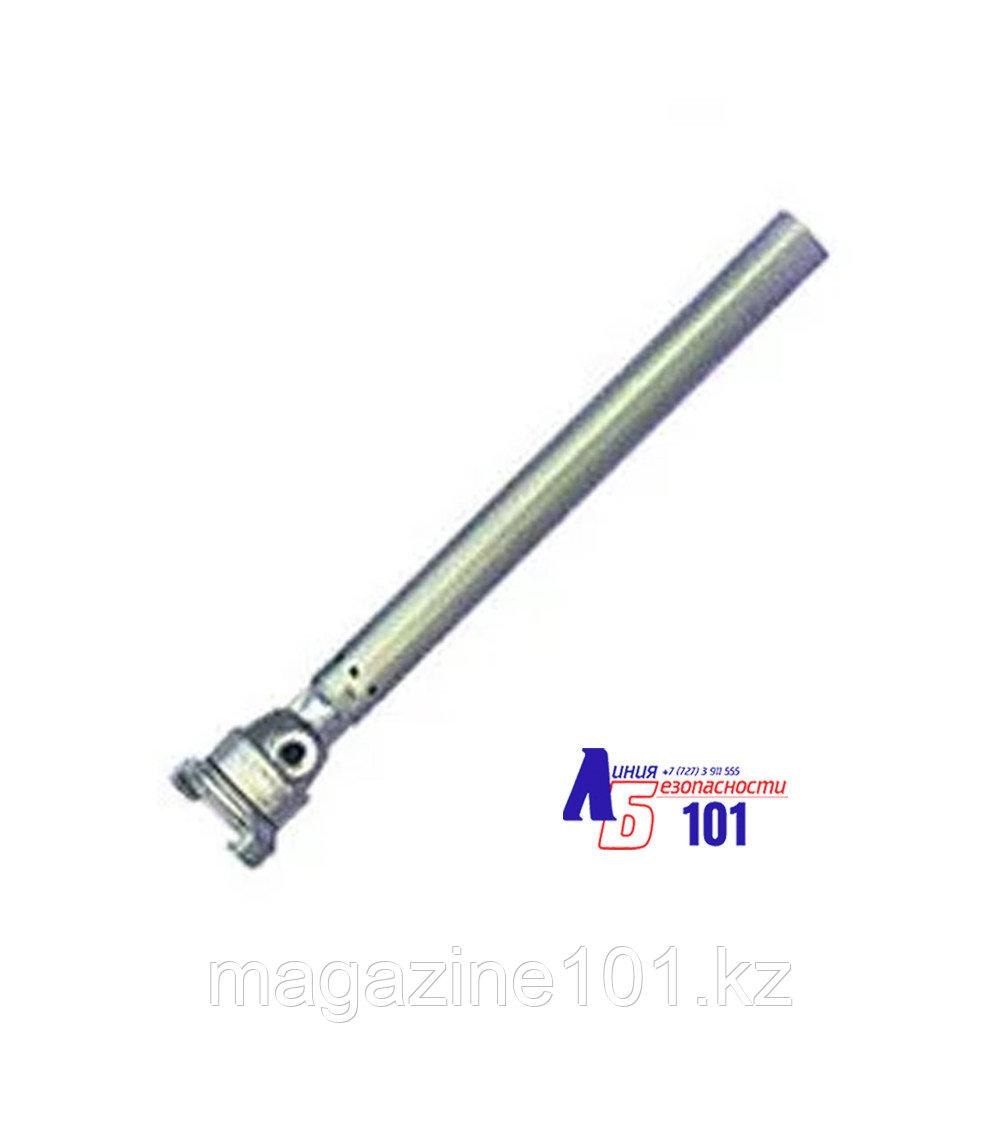 Воздушно-пенный ручной ствол СВПЭ-2