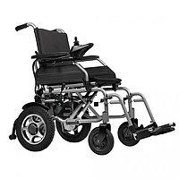 Кресло-коляска Ortonica Pulse 710, фото 1