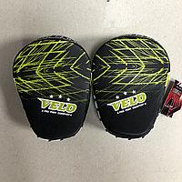 Боксерские лапы VELO Elegance Focus Pad