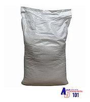 Огнебиозащитный состав  ПОС-1 БИО