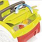 Игровой комплекс Smoby Машина Приключений Смоби 840205, фото 10