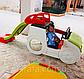 Игровой комплекс Smoby Машина Приключений Смоби 840205, фото 8