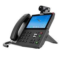 IP-видеотелефон Fanvil X7A