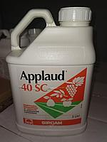 Инсектицид Апплауд плюс (бупрофезин 40%) SIPCAM Италия, 5 кг