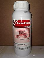 Инсектицид Джувинал EC (Pyriproxyfen 100 g/l) Sumitomo