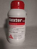 Инсектицид Некстер GR (pyridaben 100 g/l) Alfa 0,3 л
