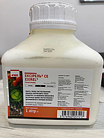 Инсектицид Эксирель, УКР ( циантранилипрол, 100 г/л) ФМС